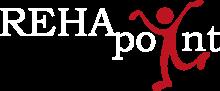 REHApoint.Logo_weiß